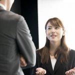 コンサルタントの職業倫理