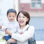 日本人の読解力のレベル
